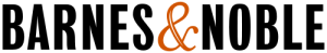 500px-Barnes_and_Noble_logo_svg